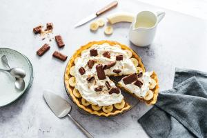 tarte_banoffee_crepes_dentelle_chocolat_lait